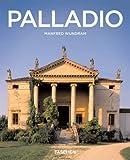 Palladio (Taschen Basic Architecture Series)