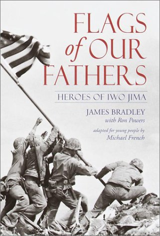 Flags of Our Fathers: Heroes of Iwo Jima (Youth Edition)