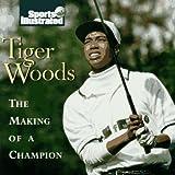Tiger Woods, Sports Illustrated Staff, 0684842262