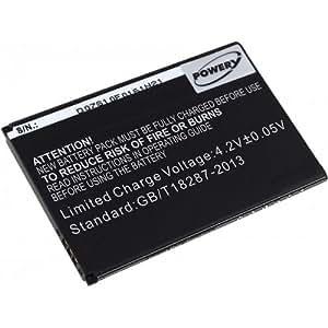 Batería para Acer Modelo AP32 (1ICP4/40/72)
