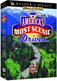 America's Most Scenic Drives
