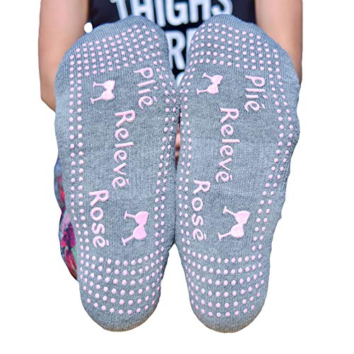 Best barre socks life by lexie to buy in 2019