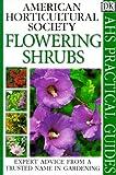 Flowering Shrubs, Charles Chesshire and Dorling Kindersley Publishing Staff, 0789441578