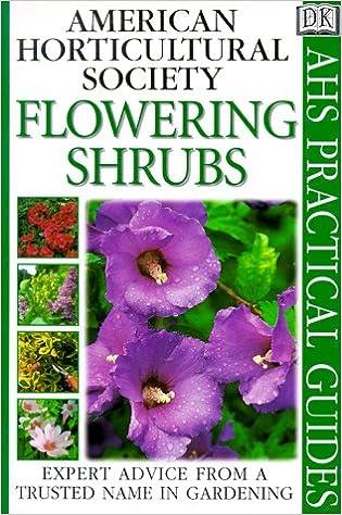 Ornamental Plants Ebook Free Download Torrent Sites
