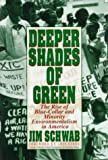 img - for Sch-Deeper Shades of Green book / textbook / text book