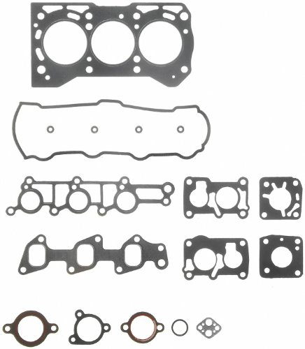 (Fel-Pro HIS9651PT Head Intall Kit)