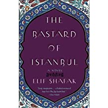 the question of personal identity in elif shafaks the bastard of istanbul The bastard of istanbul - elif shafak elif shafak 's 'bastard of istanbul' has had that effect on me it is a story of two families, one turkish and one armenian, who become intertwined by fate and a little human exploratory curiousness.