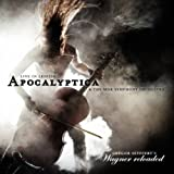 Apocalyptica: Wagner Reloaded-Live in Leipzig (Audio CD)