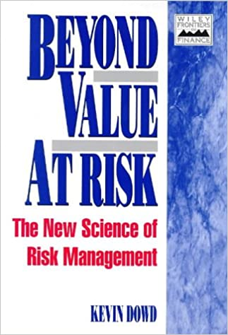 Risk management bitterebooks e books by kevin dowd fandeluxe Choice Image