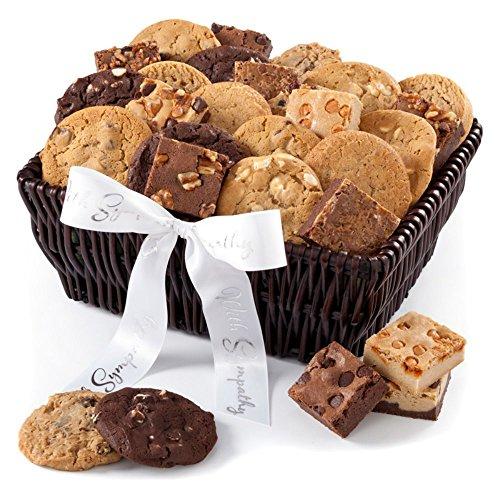 mrs-fields-cookie-brownie-sympathy-gift-baskets