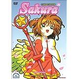 Cardcaptor Sakura: V.17 Confessions