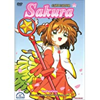 Cardcaptor Sakura: V.17 Confessions (ep.64-67) [Import]