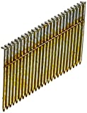 BOSTITCH S8DGAL-FH 28 Degree 2-3/8-Inch by .120-Inch Wire Weld Galvanized Framing Nails (2,000 per Box)