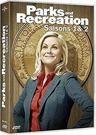 Parks and Recreation - Page 4 51E95mxRscS._AC_SY445_