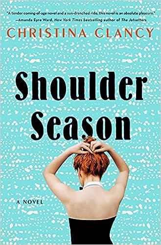 Shoulder-Season