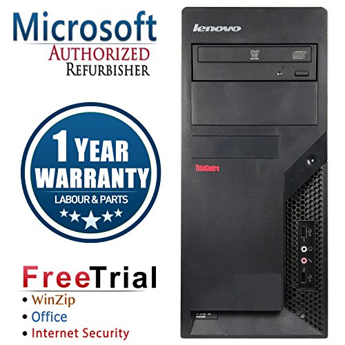 buy Lenovo M58P Business High Permance Tower Desktop Computer PC (Intel C2D C2D E8400 3.0G,4G RAM DDR3,320G HDD,DVD-ROM,Windows 7 Pressional) (Certified Refurbished) ,low price Lenovo M58P Business High Permance Tower Desktop Computer PC (Intel C2D C2D E8400 3.0G,4G RAM DDR3,320G HDD,DVD-ROM,Windows 7 Pressional) (Certified Refurbished) , discount Lenovo M58P Business High Permance Tower Desktop Computer PC (Intel C2D C2D E8400 3.0G,4G RAM DDR3,320G HDD,DVD-ROM,Windows 7 Pressional) (Certified Refurbished) ,  Lenovo M58P Business High Permance Tower Desktop Computer PC (Intel C2D C2D E8400 3.0G,4G RAM DDR3,320G HDD,DVD-ROM,Windows 7 Pressional) (Certified Refurbished) for sale, Lenovo M58P Business High Permance Tower Desktop Computer PC (Intel C2D C2D E8400 3.0G,4G RAM DDR3,320G HDD,DVD-ROM,Windows 7 Pressional) (Certified Refurbished) sale,  Lenovo M58P Business High Permance Tower Desktop Computer PC (Intel C2D C2D E8400 3.0G,4G RAM DDR3,320G HDD,DVD-ROM,Windows 7 Pressional) (Certified Refurbished) review, buy Performance Computer Professional Certified Refurbished ,low price Performance Computer Professional Certified Refurbished , discount Performance Computer Professional Certified Refurbished ,  Performance Computer Professional Certified Refurbished for sale, Performance Computer Professional Certified Refurbished sale,  Performance Computer Professional Certified Refurbished review