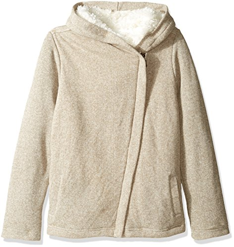 ONeill Little Girls Sherpa Fleece