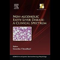 ECAB Non-alcoholic Fatty Liver Disease - E-Book