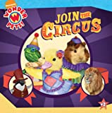 Join the Circus (Wonder Pets!)