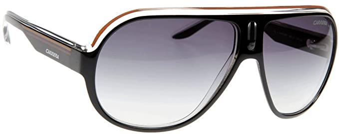 Carrera Sunglasses (SPEEDWAY KEE LF 63)  Amazon.co.uk  Clothing aa17619e4988