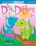 Day of the Dragons, Carol Murray, 1402746598