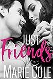 Free eBook - Just Friends