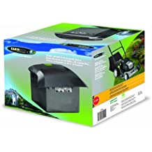 Earthwise BS80002 24-Volt Battery For Model 60120 Cordless Lawn Mower