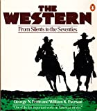 The Western, George N. Fenin and William K. Everson, 0140044167