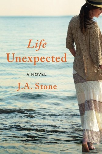 life-unexpected