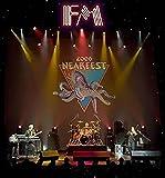 Nearfest 2006: Deluxe by FM (2014-08-03)