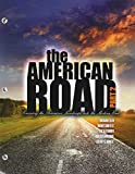 The American Road Part II: Crossing the American Landscape into the Modern Era Looseleaf