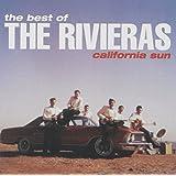 California Sun: Best of