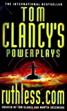 Ruthless.com (Tom Clancy's Power Plays)