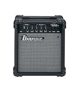 Ibanez IBZ10G - Amplificador 10W