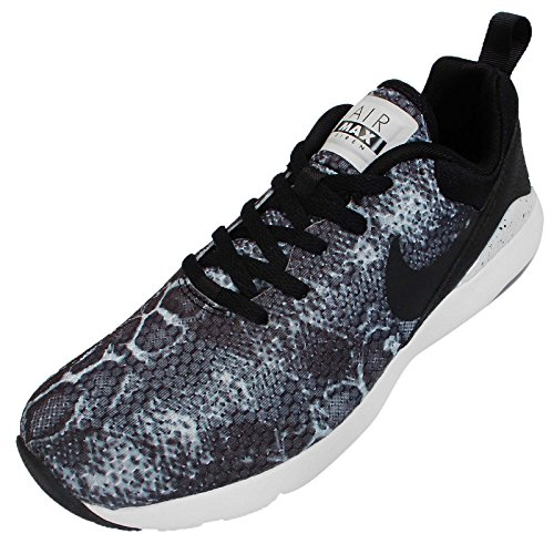 white Print Wmns Siren Homme black Platinum Max Pure Air Nike x4Bnwdaqza