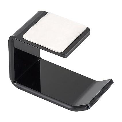 VANDESAIL - VS8 Auriculares Bluetooth 4.1 Micrófono Incorporado para Deportivos Anti-Sudor Tecnología Avanzada para