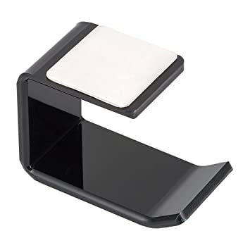 VANDESAIL - VS8 Auriculares Bluetooth 4.1 Micrófono Incorporado para Deportivos Anti-Sudor Tecnología Avanzada para Apple iPhone, HTC, Samsung, ...