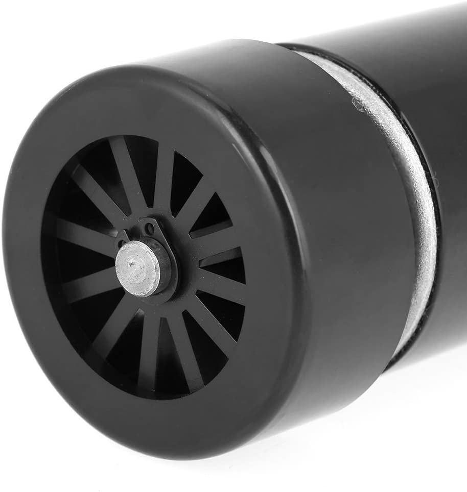 Printed Circuit Board 100VDC 500 W 12000 RPM 0.5N.cm Torsion High Rate Spindle Motor DIY Engraver Accessories Huairdum Brushed Spindle Motor