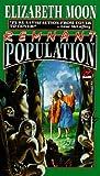 Remnant Population, Elizabeth Moon, 0671877704