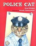 Police Cat, Enid Hinkes, 0807557587