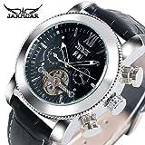 Ahmedy Wrist Watch W157501@2Ahmedy-USZFH