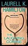 the laughing corpse anita blake vampire hunter book 2 by laurell k hamilton 2002 09 24