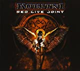 Red Live Joint by Koritni