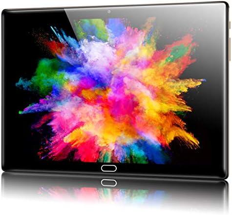 Padgene N10 Tablet 101 inch 2554 cm Android 100 ultradunne tablet PC OctaCore 128 GB uitbreidbaar tot 256 GB 4 GB RAM 4 G LTE Phablet Dual SIM WiFi Bluetooth goud