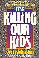 It's Killing Our Kids Paperback
