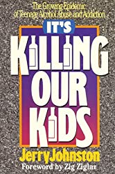 It's Killing Our Kids