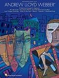Andrew Lloyd Webber - Beginning Piano Solos, , 0634069411
