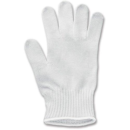 Victorinox UltimateSHIELD Cut Resistant Large Ambidextrous Glove