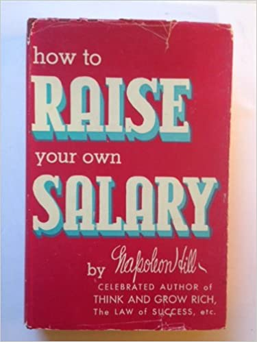 Epub download how to raise your own salary pdf full ebook by epub download how to raise your own salary pdf full ebook by napoleon hill ekjafpa fandeluxe Gallery
