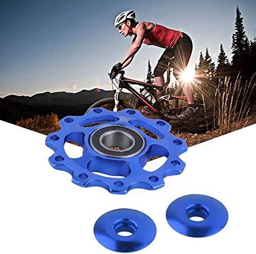Bicicletas de aluminio, rueda trasera, rueda de desplazamiento ...